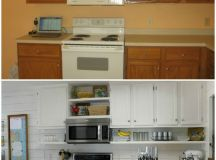 20 Tutorials and Tips Not to Miss {DIY projects} - Home ...
