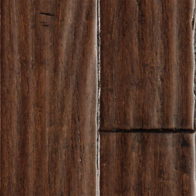 Hardwood Flooring Tips  Home Stories A to Z