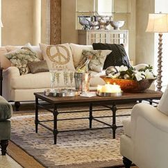 Pottery Barn Pictures Of Living Rooms Room Idea With Brown Couch Fall Winter 2013 Outfits Inspired By Gray And Green