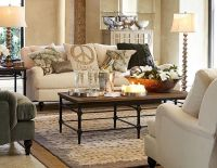 Fall Winter 2013 Outfits Inspired by Pottery Barn - Home ...