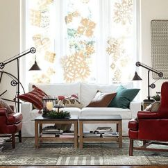 Pottery Barn Living Room Gallery Cream Shabby Chic Ideas Fall Winter 2013 Outfits Inspired By - Home ...