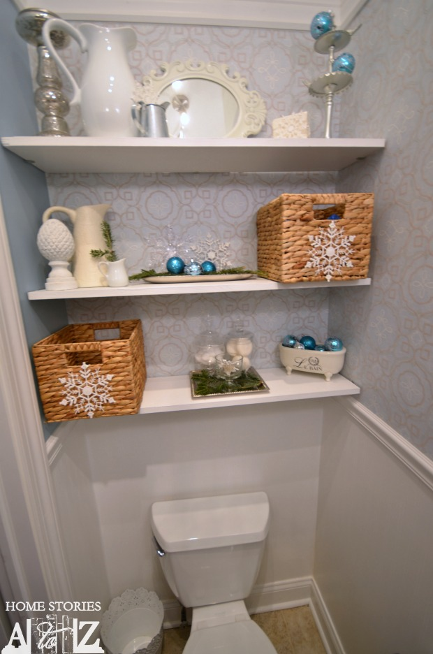 24 bathroom shelves designs bathroom designs design bathroom