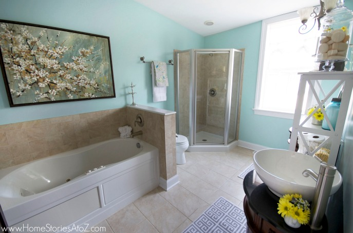 Image Result For How Much Tile Do I Need For A Tub Surround