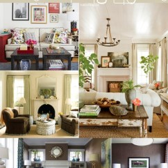 Living Room Decor Styles Storage For Toys How To Decorate Series Finding Your Decorating Style