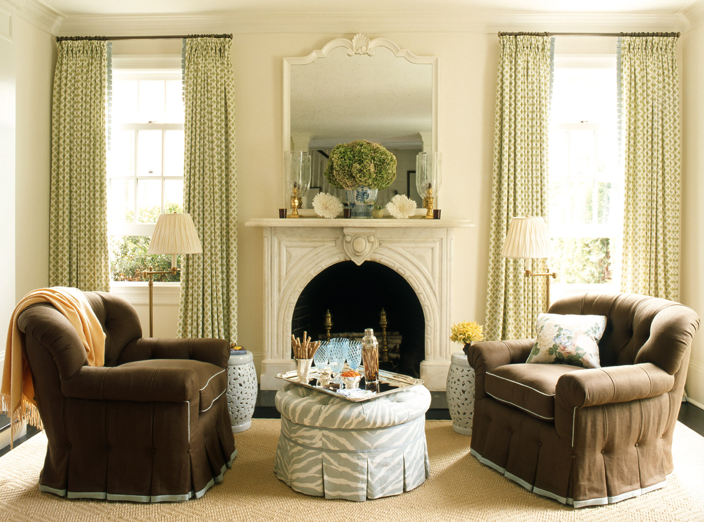 How To Decorate Series Finding Your Decorating Style Home