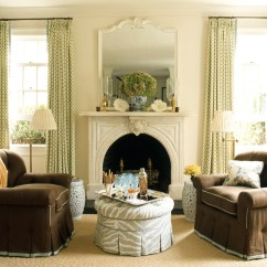 How To Decorate A Traditional Living Room Beige Sofas Ideas Series Finding Your Decorating Style Example