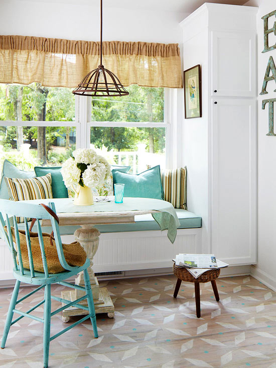 space saver kitchen table and chairs small 25 window seat ideas