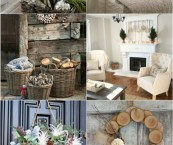 decorating ideas for winter