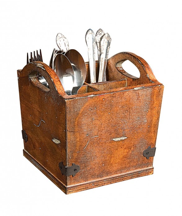 Farmhouse Kitchen Products To Get The Fixer Upper Look