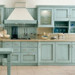 Can I Paint My Kitchen Cabinets Refrigerator 23 Gorgeous Blue Cabinet Ideas Beautiful Painted