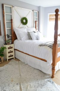 5 Affordable Tips to Creating a Modern Farmhouse Look in ...