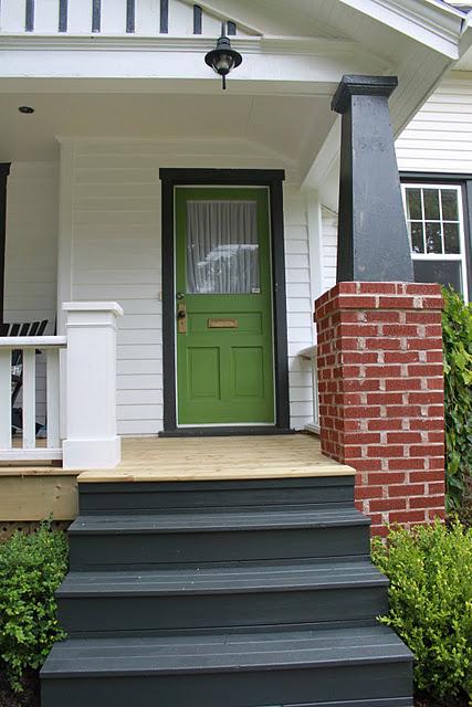 Better Homes And Gardens Art Ideas