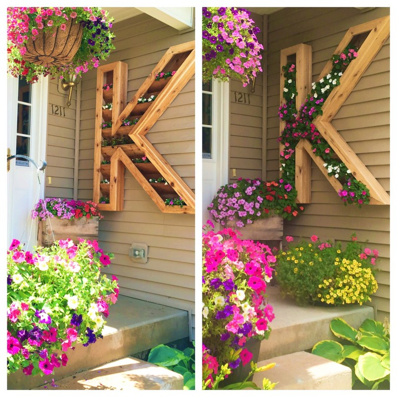 Looking For More Spring Decorating Ideas Check Out The Related Posts Below