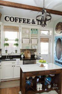 13 Simple Farmhouse Decor Ideas