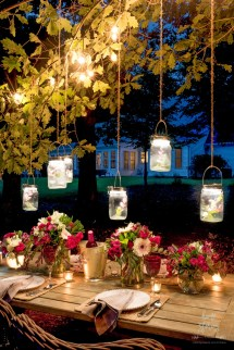 Outdoor Table Setting Tips Products Create