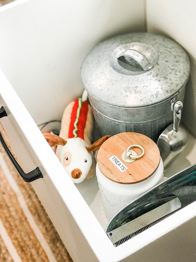 5 Spring Cleaning & Organizing Hacks for the Household