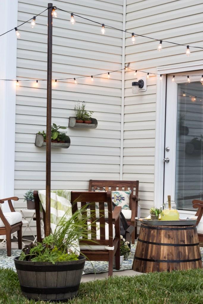 diy backyard projects ideas and hacks