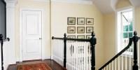 Interior Doors, Door Replacement, Closet Doors, and Glass