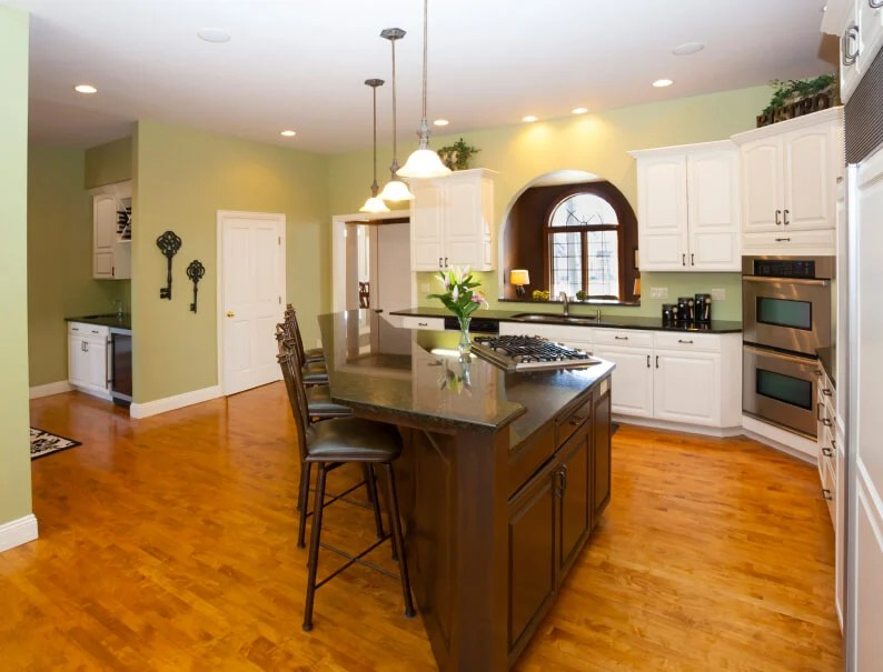 90 Different Kitchen Island Ideas And Designs Photos Home Stratosphere