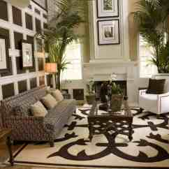 Big Living Room Design Colour Ideas Uk 25 Cozy Tips And For Small Rooms