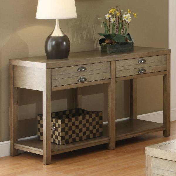 Discover 41 Types Of Foyer Tables Entry