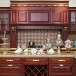 Best Kitchen Cabinets Faucets On Sale Home Depot 29 Of The Online Cabinet Stores And Retailers Rich Wood