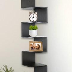 Modern Corner Shelves For Living Room Dunedin 7 Main Types Of Used Decor And Storage