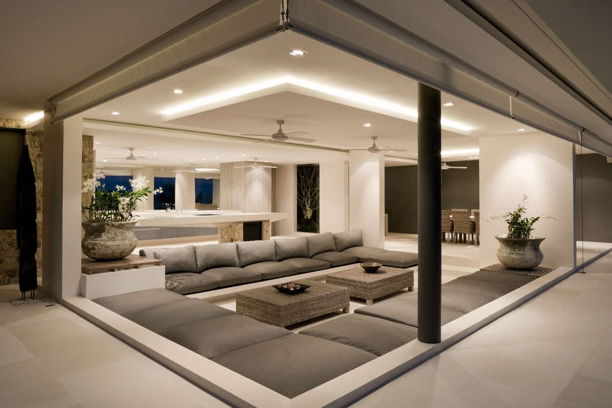 80 Stylish Modern Living Room Ideas Photos   Home Stratosphere