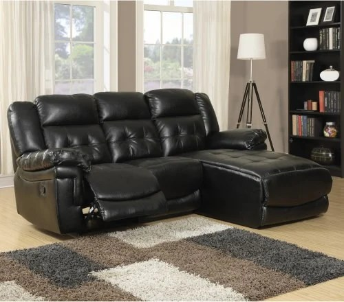 12 Reclining Sectional Sofa Reviews for 2019