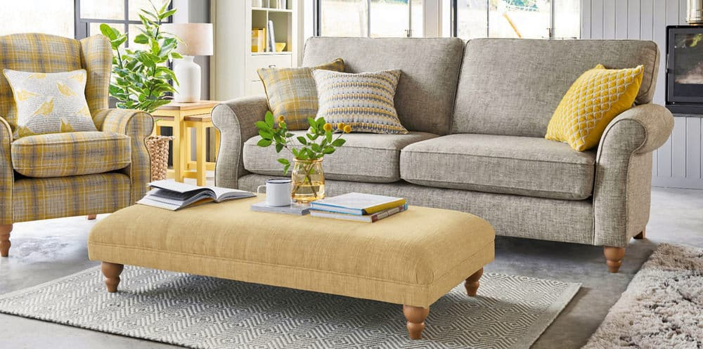 early american style sofas cosmo grey leather sofa 20 types of couches explained with pictures styles photos