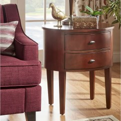 Living Room End Tables Tv Stand Ideas For 30 Different Types Of Buying Guide Oval