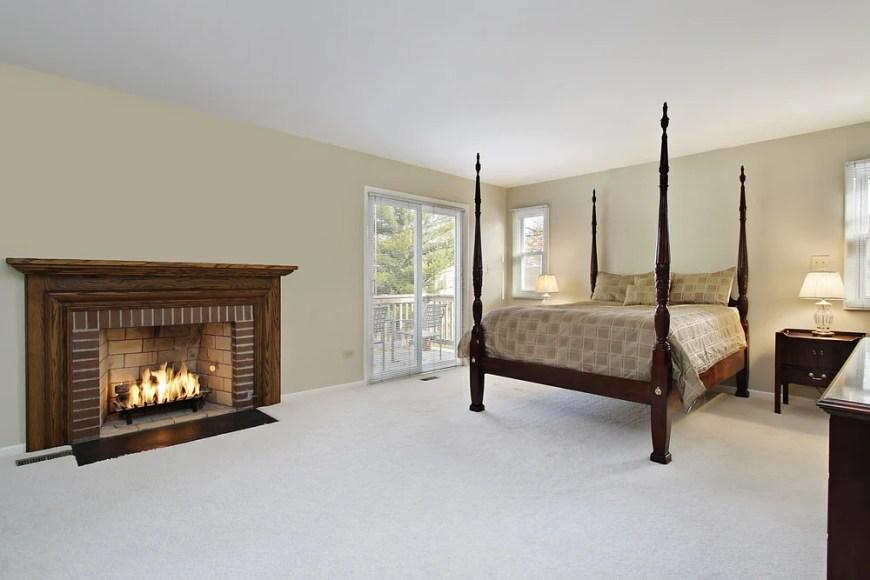 Master Bedroom (336)