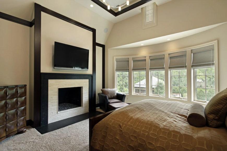 Master Bedroom (342)