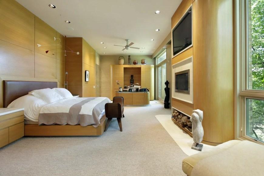 Master Bedroom (347)
