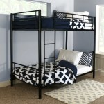 9 Top Small Bunk Beds That Fit In Small Kids Bedrooms