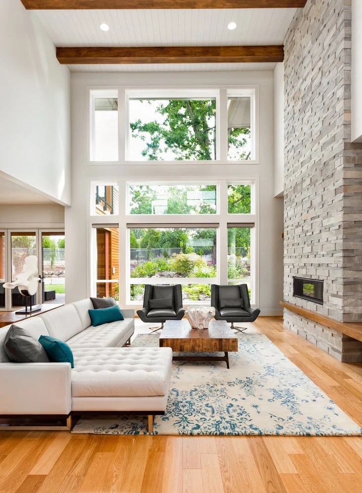 modern look living room good wall colors 80 white formal ideas for 2019 ditch your traditional game table and have an extra huge coffee instead make sure it has a feminine shape to achieve the