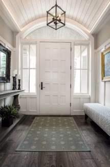 Foyer Entrance Design Ideas