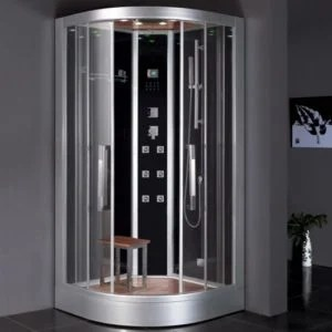 7 Steam Shower Options For Your Home Home Stratosphere