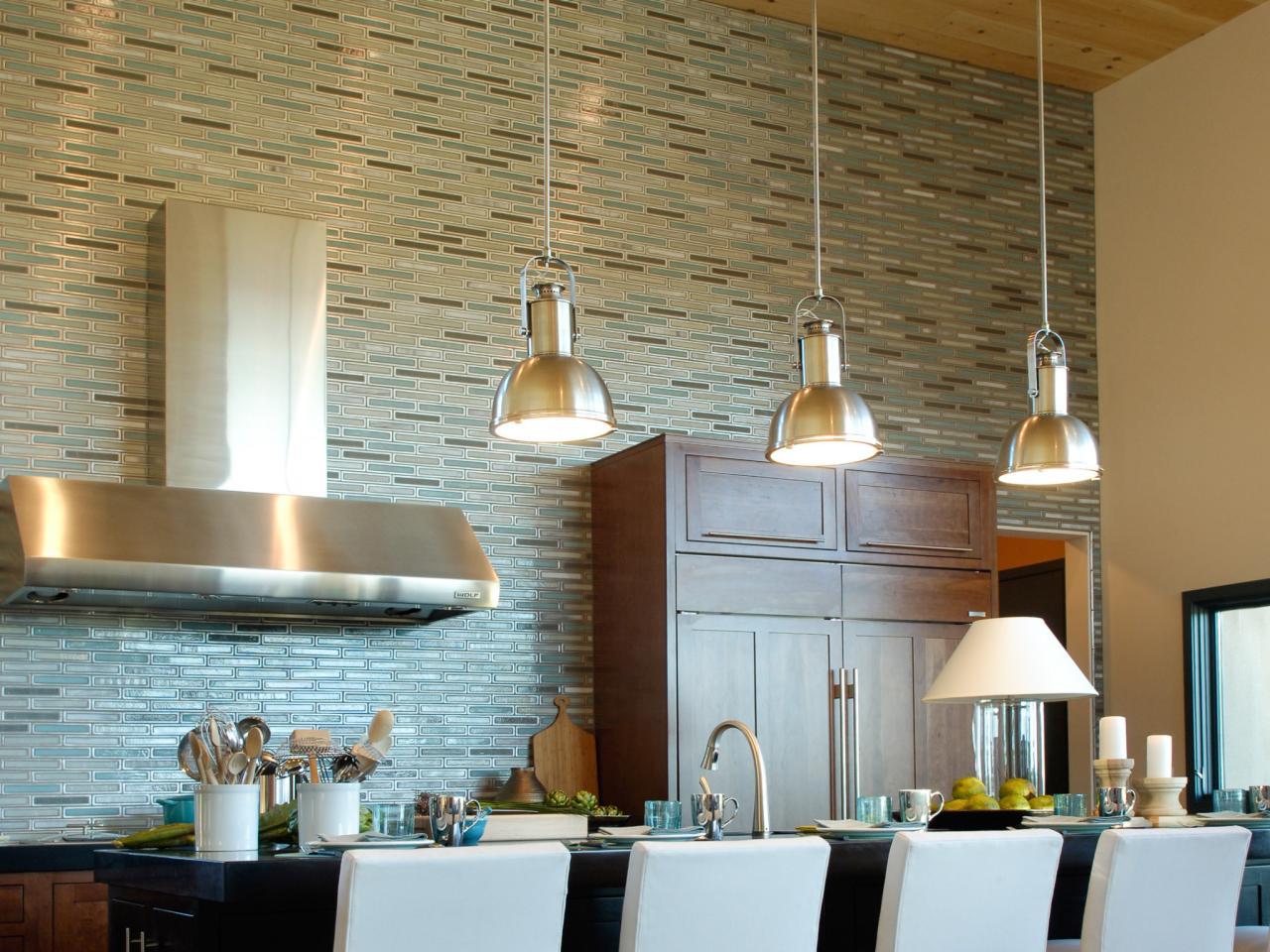 hgtv kitchen backsplash bulletin board 75 ideas for 2019 tile glass metal etc matchstick
