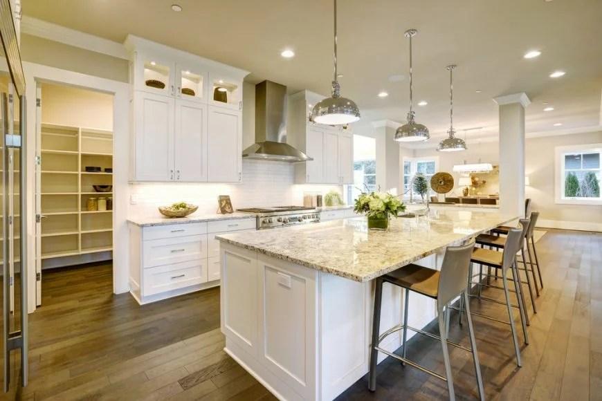 10 Top Kitchen Island Pendant Lights Home Stratosphere