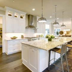 Kitchen Island Pendant Lights Hgtv Remodel Shows 10 Top Home Stratosphere