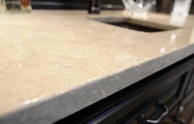 How Get Light Scratches Out Stainless Steel