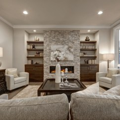 Lamps For Living Room Gallery Of Rooms Decorating Ideas 100 With Table Photo Home Stratosphere Most People Put Either A Lamp Or Floor In Their