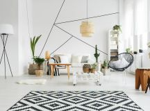 7 Simple Tips for Creating a Minimalist Nordic Interior ...