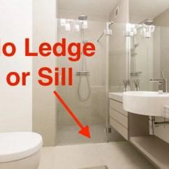 Wheelchair Housing Design Guide Lumbar Support Pillow For Office Chair All Shower Bathroom - Ideas