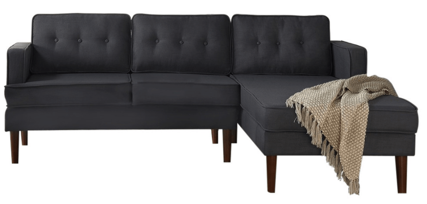sectional sofas under 1 000