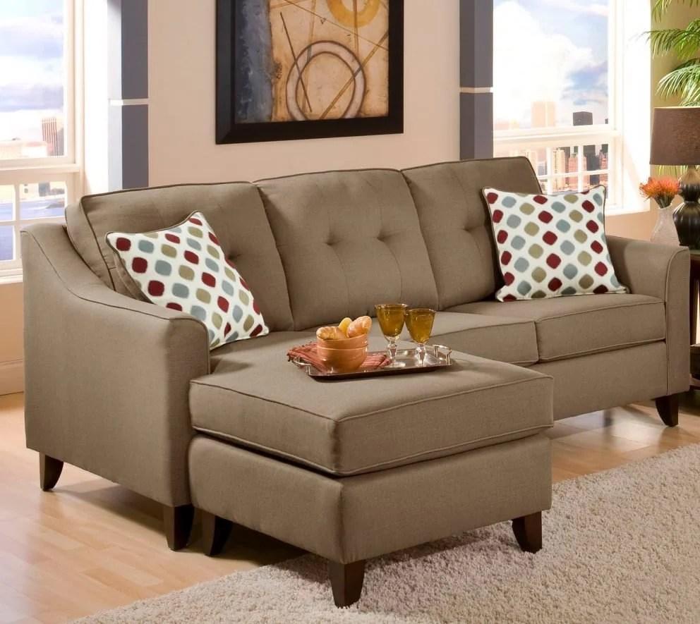 sectional sofa designs