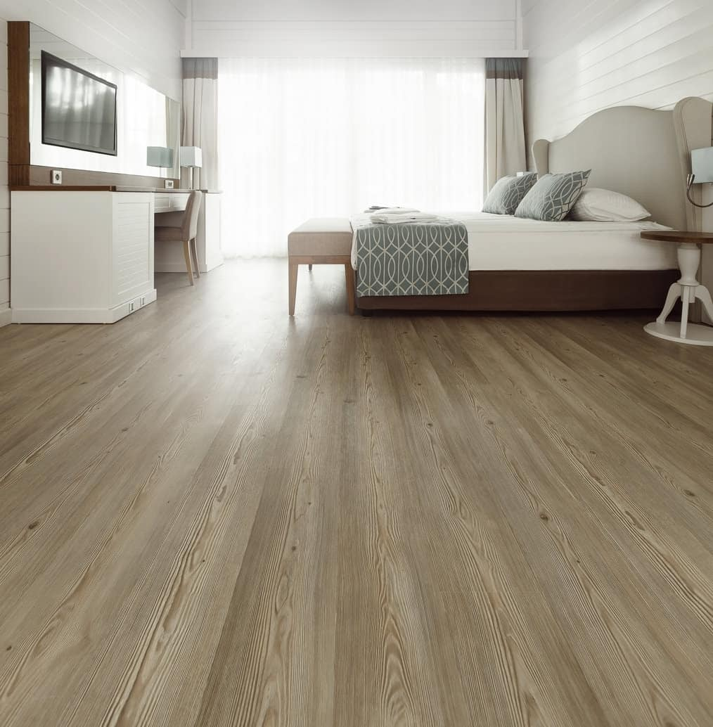 11 Different Types of Flooring Explained Definitive Guide