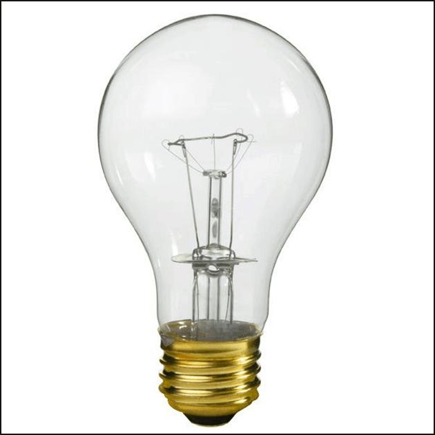 Most Efficient Light Bulb 2017