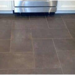 Floor Tile For Kitchen Exhaust Fans Kitchens 15 Different Types Of Tiles Extensive Buying Guide Ceramic Flooring